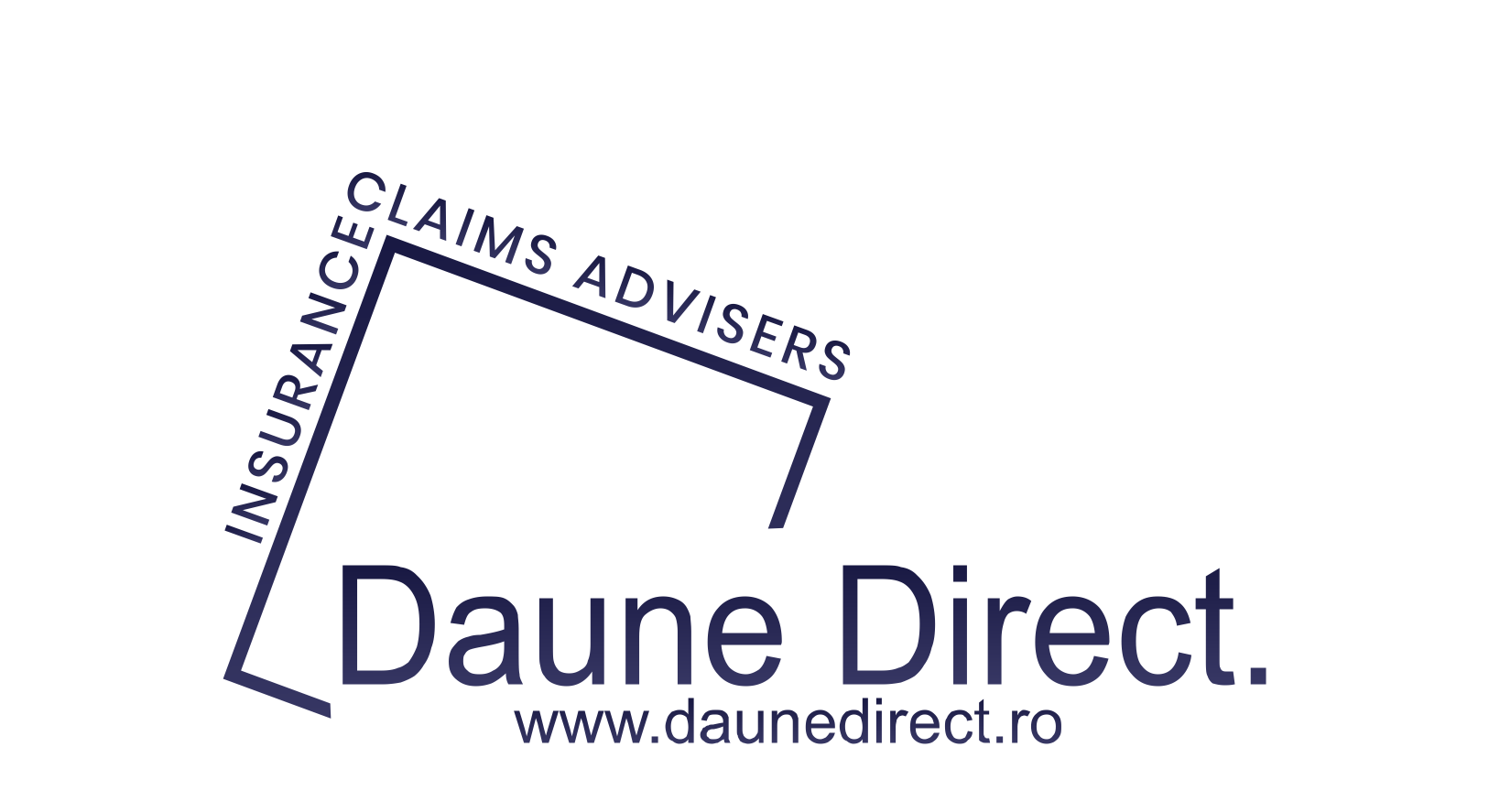 Daune Direct_Logo
